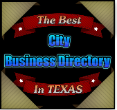 Mansfield City Business Directory