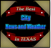 Mansfield City Business Directory News and Weather