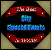 Mansfield City Business Directory Special Events
